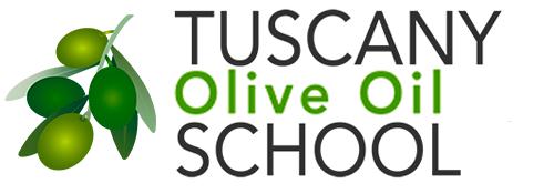 Tuscany Olive Oil School